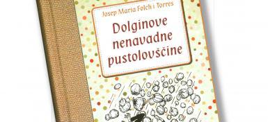 En Massagran en eslovè